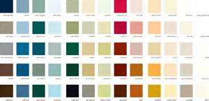 home depot new paint colors home depot interior paint colors interior design ideas