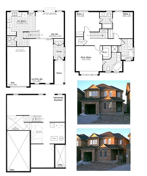 house pland you need house plans before staring to build how to