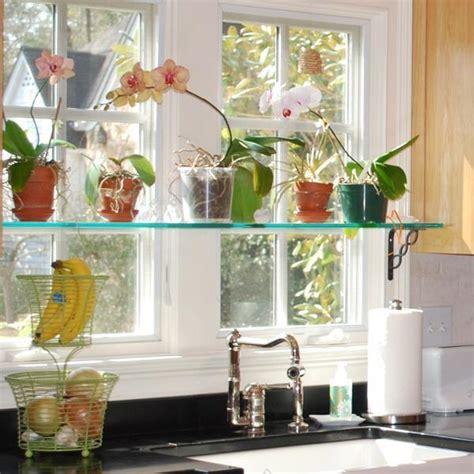 window decoration ideas stationary window designs 20 window decorating ideas with