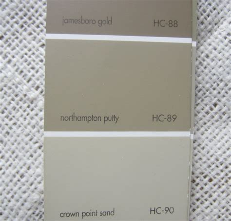 behr paint color putty to earth style wall colors