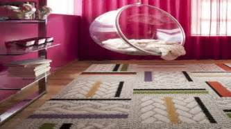 cool furniture for bedroom cool chairs for bedrooms 125