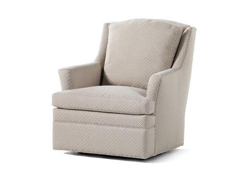 swivel sofas for living room modern swivel chairs for living room home furniture
