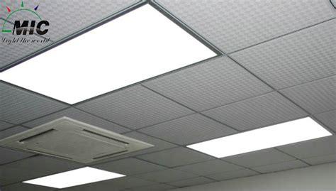 led panel ceiling lights led light design appealing led ceiling light panel led