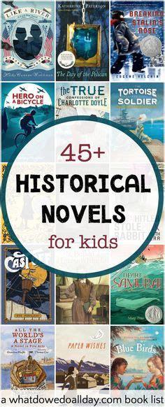 children s historical fiction picture books 1000 images about social studies ideas on