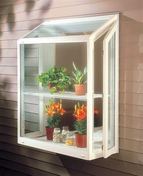 kitchen garden window ideas garden window ideas add light and space to your kitchen