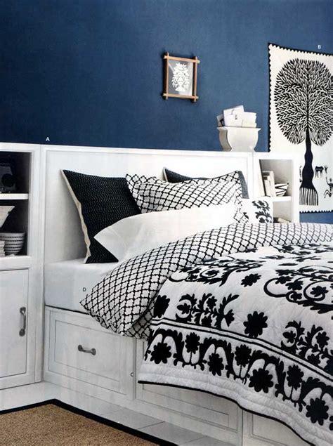 arrange bedroom furniture how to arrange bedroom furniture maximize space oak