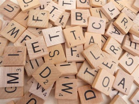 the scrabble ways to teach spellings spellings spell bee