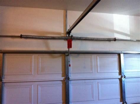 garage door extension springs replacement garage door torsion springs vs garage door extension springs