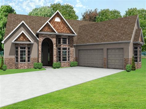 house plans with inlaw apartment ranch house plans with in apartment ranch house plans with 3 car garage ranch style