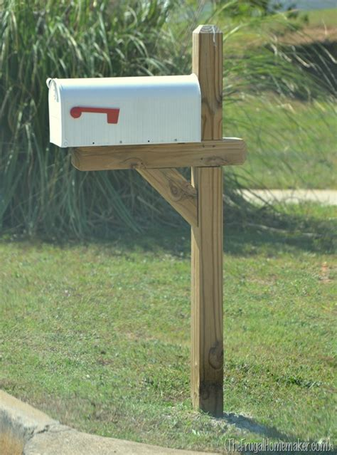 post woodworking woodworking plans wood mailbox post pdf plans
