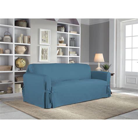denim sofa slipcovers 20 collection of denim sofa slipcovers sofa ideas