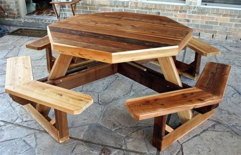 cedar patio furniture sets cedar patio furniture home outdoor