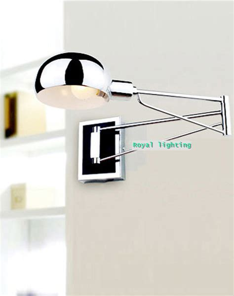 wall mounted lighting for bedroom reading aliexpress buy free shipping bedroom modern wall
