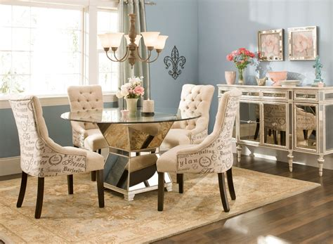 best place to buy dining room furniture best place to buy dining room table 28 images best