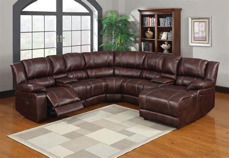 sectional sofas with recliners and cup holders sectional recliner sofa with cup holders sectional