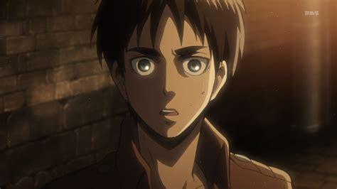 no kyojin sub indo berublog anime