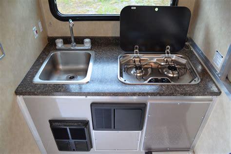 rv kitchen sinks rv kitchen sink read this before buying rvshare
