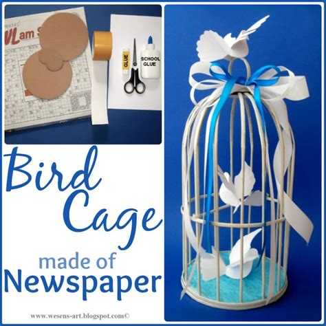 paper bird cage craft 343 best images about craft birds on origami
