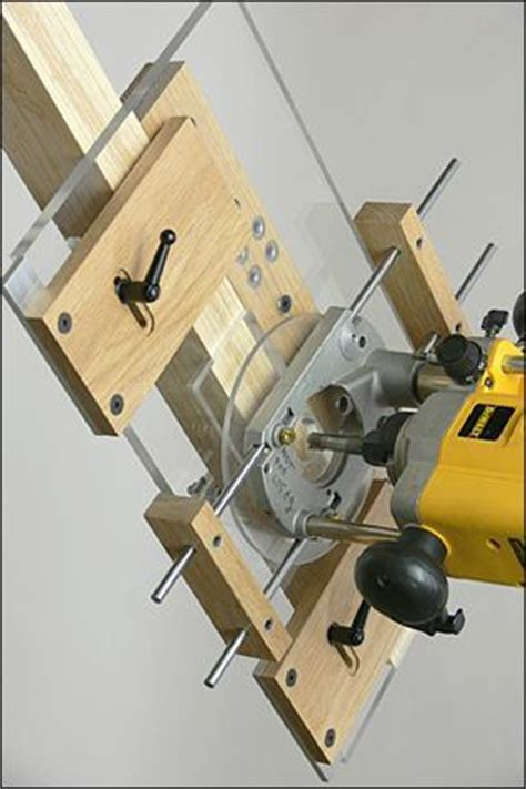 free woodworking jigs free woodworking jig plans jigs for the shop woodworking