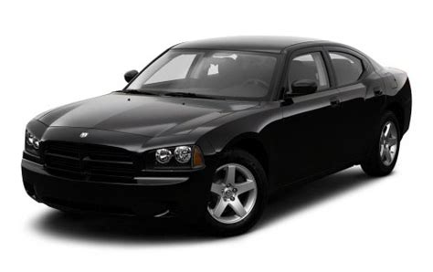 electric power steering 2010 dodge charger on board diagnostic system facebook covers dodge ram rt autos weblog