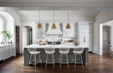 design a new kitchen 9 kitchen trends to for in 2016