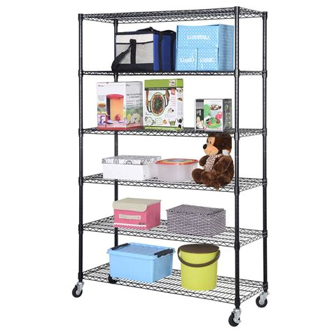 cheap wire shelving get cheap wire shelving aliexpress alibaba