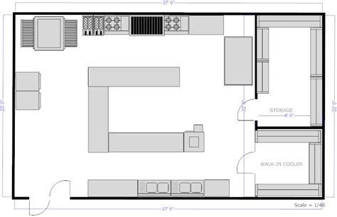 catering kitchen layout design kitchen layouts with island restaurant kitchen c island