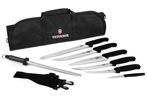 kitchen knives reviews 100 best kitchen knives reviews 100 professional