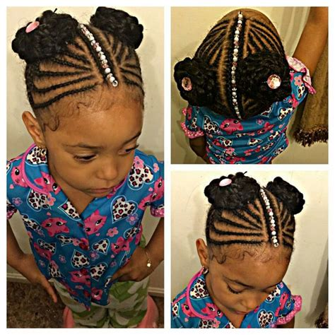 bead hair styles 17 best images about latch hook braids on