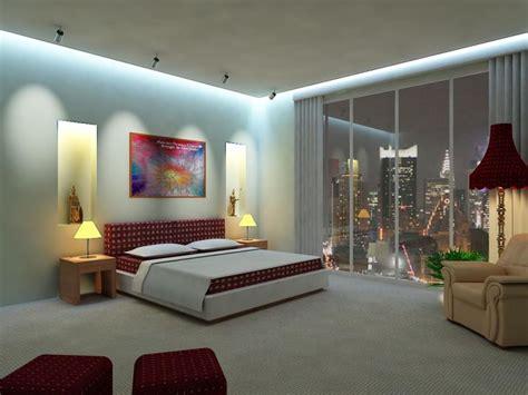 modern bedroom lighting ideas interior design bedrooms modern magazin