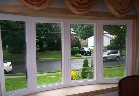 What Is A Bow Window innovative features of bow or bay windows castle windows