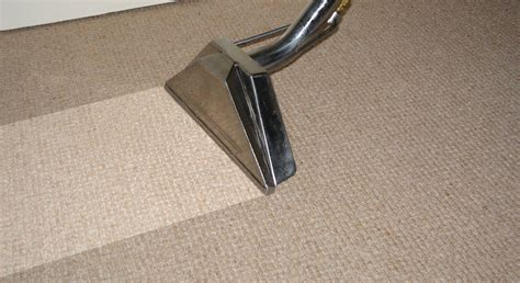 Carpet Ckeaner by Carpet Cleaning London Professional Deep Carpet Cleaners