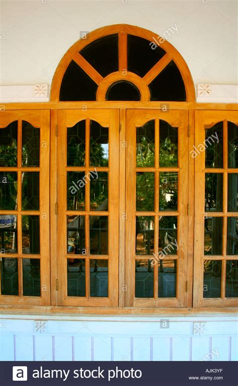 window design kerala window designs for homes studio design