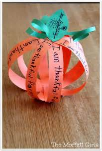 easy bible crafts for 1000 ideas about bible crafts on