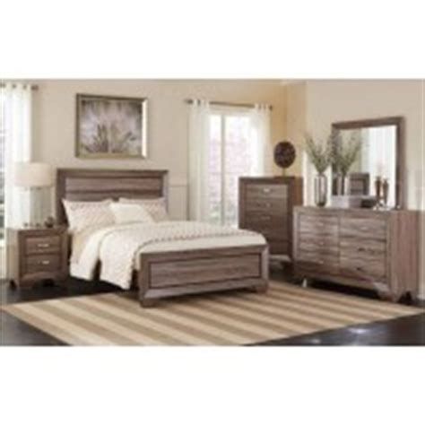bedroom furniture des moines iowa des moines ia furniture store home furnishing