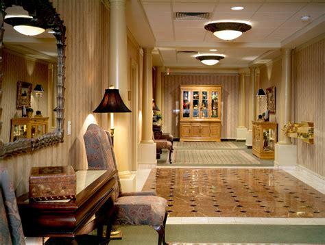 design house interiors reviews 28 images home design