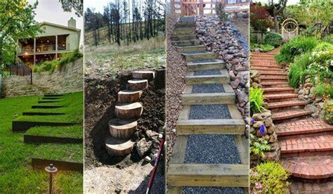 Garden Diy 26 Mini Indoor Garden Ideas To Green Your Home