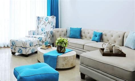 interior design in home photo interior designers in bangalore mumbai delhi gurgaon noida faridabad and ghaziabad livspace