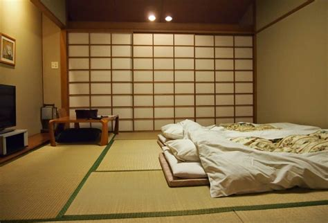 japanese style bedroom furniture bedroom in japanese style
