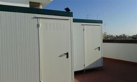 cuartos trasteros trasteros de azotea en valencia trasteros prefabricados lia