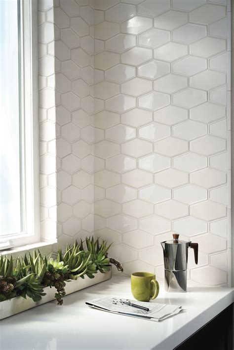 kitchen backsplash ceramic tile best 25 ceramic tile backsplash ideas on