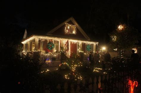 best lights orlando best lights in orlando s neighborhoods orlando
