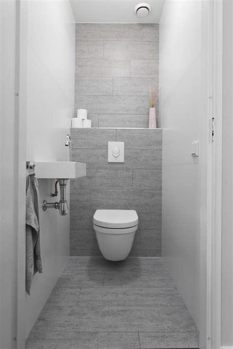 Design Toilet Modern by Afbeeldingsresultaat Voor Toilet Ideas Smll In 2018