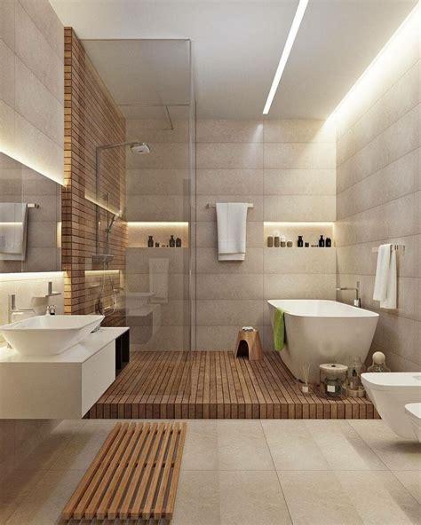 Home Spa Bathroom Ideas by Best 25 Home Spa Decor Ideas On Bathroom