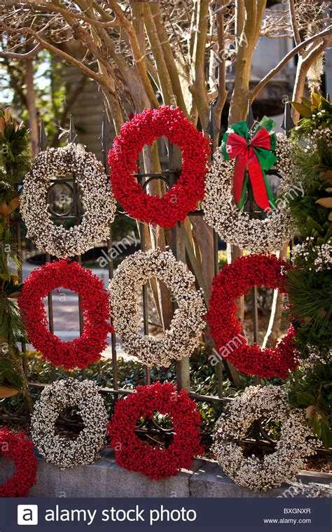 ornament wreaths for sale decorated wreaths for sale