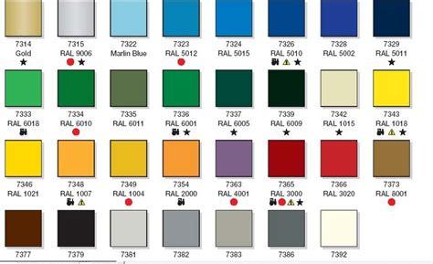 paint colors rustoleum rustoleum spray paint color chart rustoleum 2x spray
