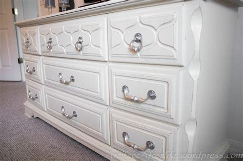 bedroom furniture refinish diy