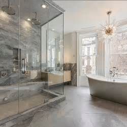 modern ensuite bathrooms best 25 modern luxury bathroom ideas on house