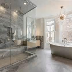 modern ensuite bathroom designs best 25 modern luxury bathroom ideas on house