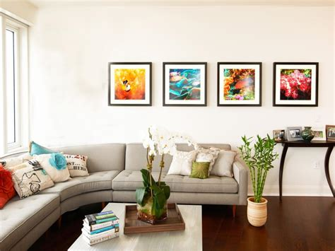 livingroom designs top living room design styles hgtv